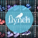 Flynch Website