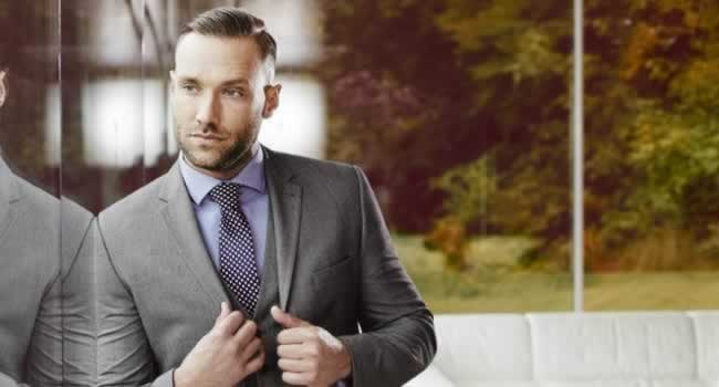 In Conversation with… Calum Best