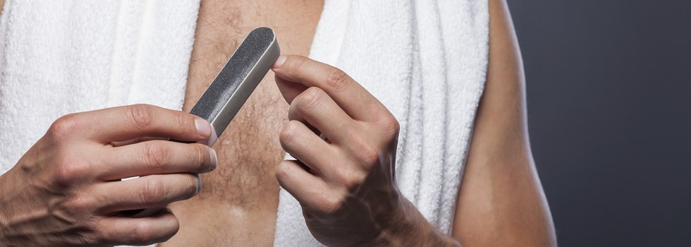 The Do's and Don'ts of Modern Day Manscaping