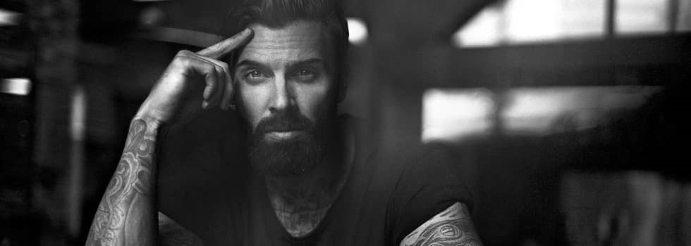 In Conversation with Influencer Levi Stocke