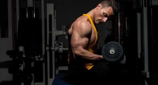 Quick Tips to Naturally Boost Testosterone
