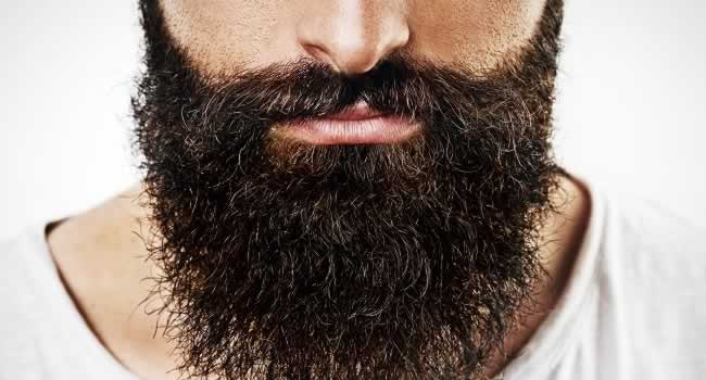 Tips for Facial Hair Care