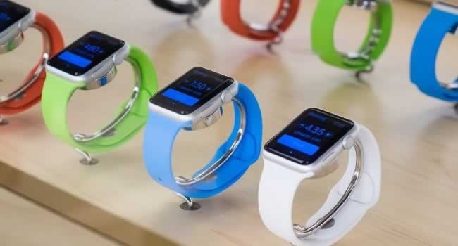 Why the Apple Watch Price Tag is a Big Mistake