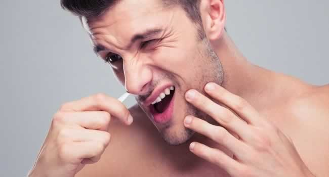 Men's Grooming & Manscaping Tips for Summer