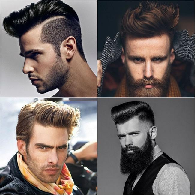 Pompadour Trendul verii la barbati. Ce produse au nevoie pentru top 4 frizuri Trendul verii la barbati. Ce produse au nevoie pentru top 4 frizuri 006eeea6 f87b 498e abb6 8911efaccd89 blog ln