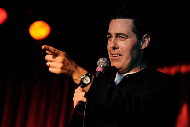 The Best Comedian in the World (You've Never Heard of) is Coming to London