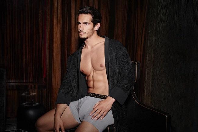 Discover Maxibillion Stylish Yet Comfortable Underwear