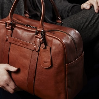 6 Weekend Bags You Should Take Home For Christmas