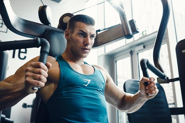 A Quick Guide to Getting Fit and Looking Great