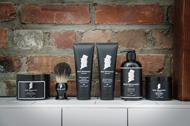 5 New Grooming Brands on our Radar