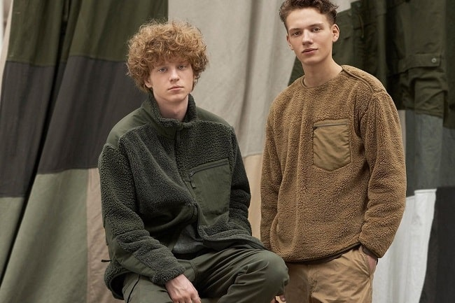 AW19 Streetwear Trends on Our Radar