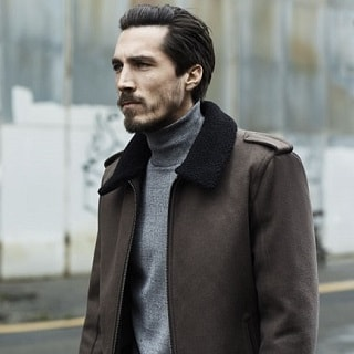 9 Wardrobe Staples Every Man Should Own