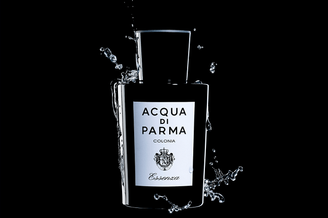 Colonia Essenza by Acqua di Parma