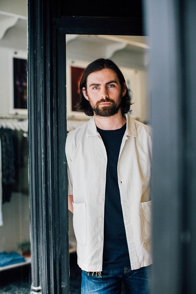 Launch Fashion Retail Business