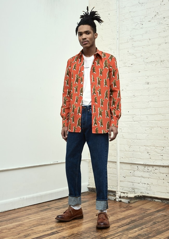 1970s Trends That Have Returned for 2017