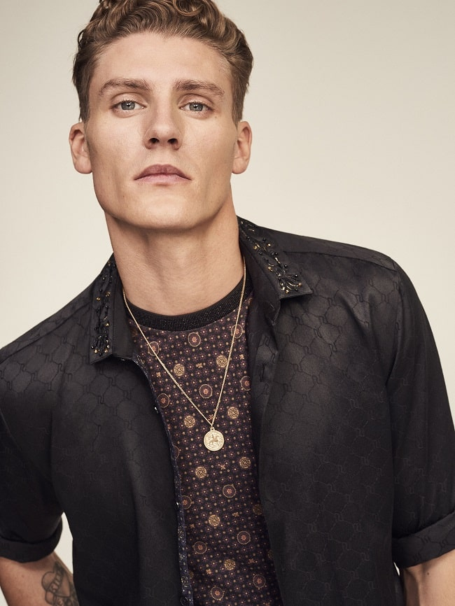 Discover the River Island RI30 Anniversary Collection