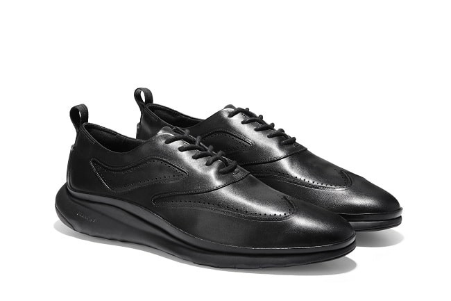 Mens Footwear You Need for Autumn 2018