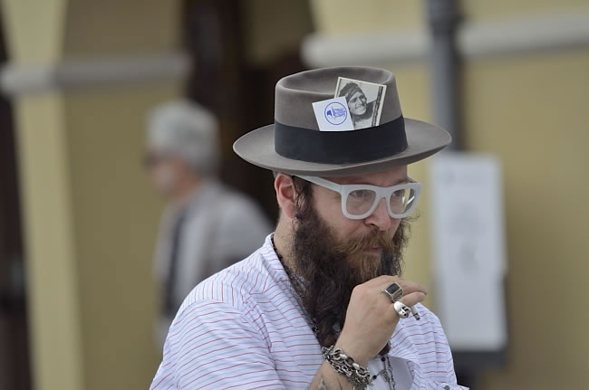 10 of the Best Mens Hat Styles 3922767da29c