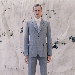 Why Menswear in 2021 is All About Neutrals