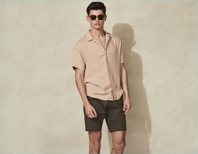 How to Wear Pastels for Summer 2017
