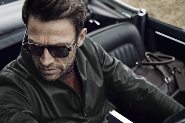 5 Gift Ideas For Style-Conscious Men