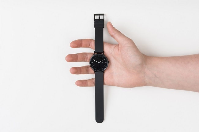 INSTRMNT K Series Launch