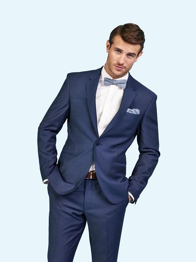 Mens Fashion Blog, Mens Style Blog, Menswear Style Blog