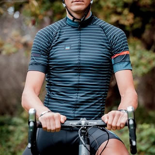 Introducing Ornot Cycling Apparel