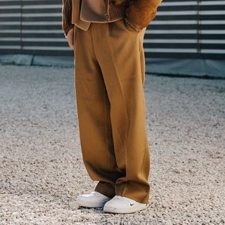 7 Must-Wear Trouser Trends for SS20