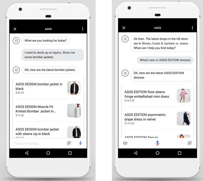 Hi-Tech Trends Shaping the Future of Fashion