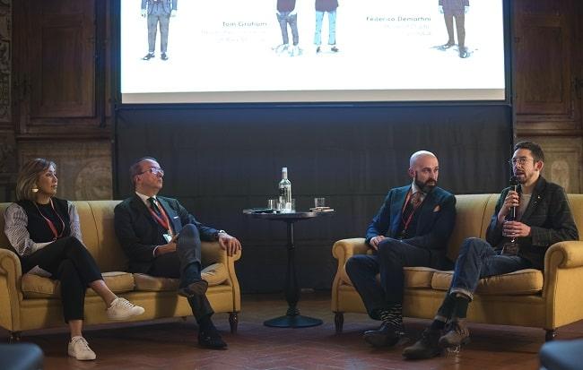Maschio Forum 2019 Key Findings