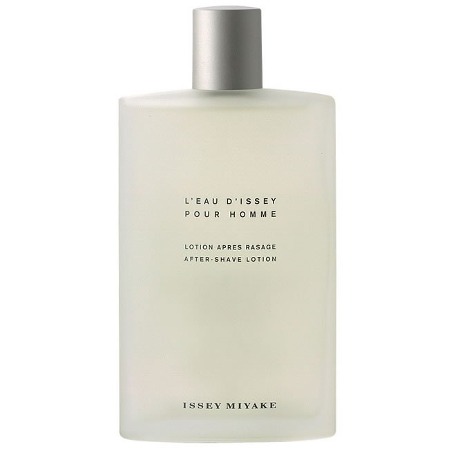 L'Eau d'Issey Pour Homme by Issey Miyake