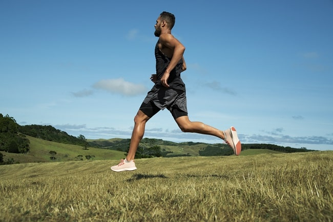 4 Tips for Boosting Your Endurance at the Gym