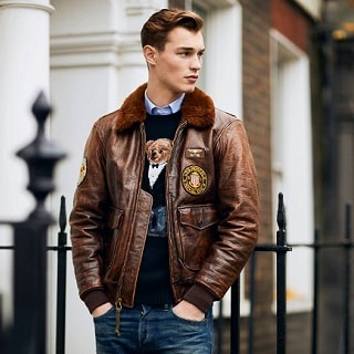 5 Popular Brands That All Men Should Own