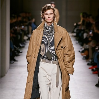 Here's Our Roundup of the Men's AW20 Fashion Weeks