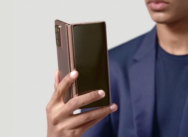 Stylish Phones 2021