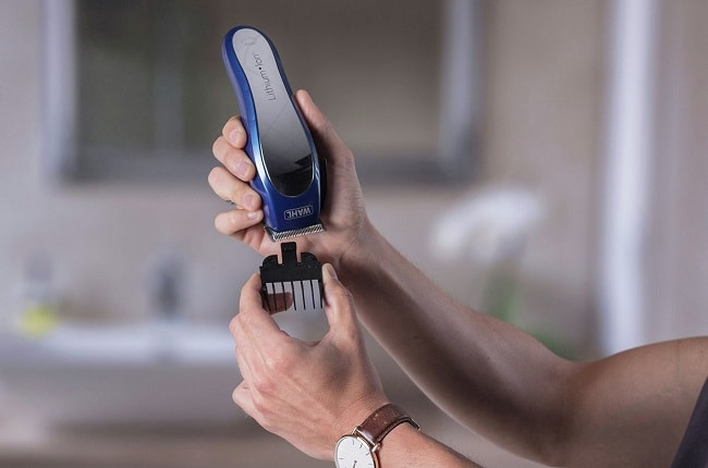 Fascinating Facts You Need to Know About Hair Clippers