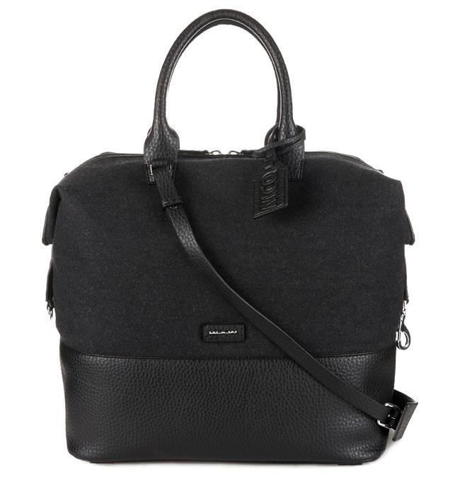 5 Weekend Bags You Should Consider eca8d90f2ffb2