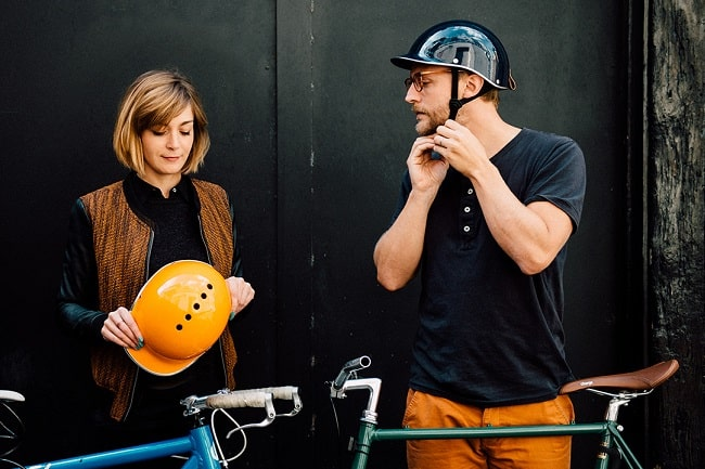 What the new Cycling Age Means for Cycling Fashion