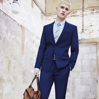 10 Tailoring Commandments for March