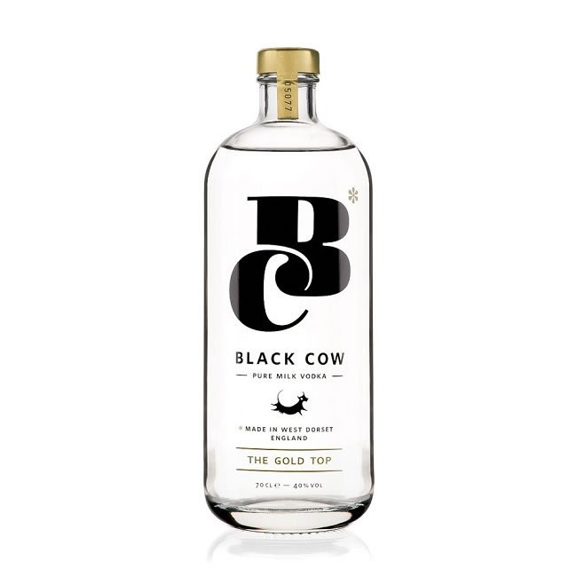 blackcow.co.uk