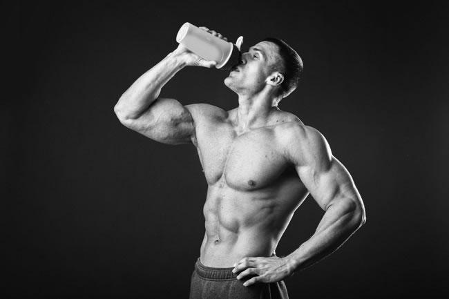Can Protein Shakes Aid Weight Loss?