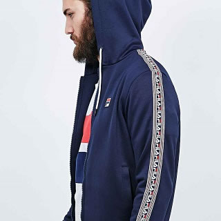 New Collections from our Sportswear Heroes