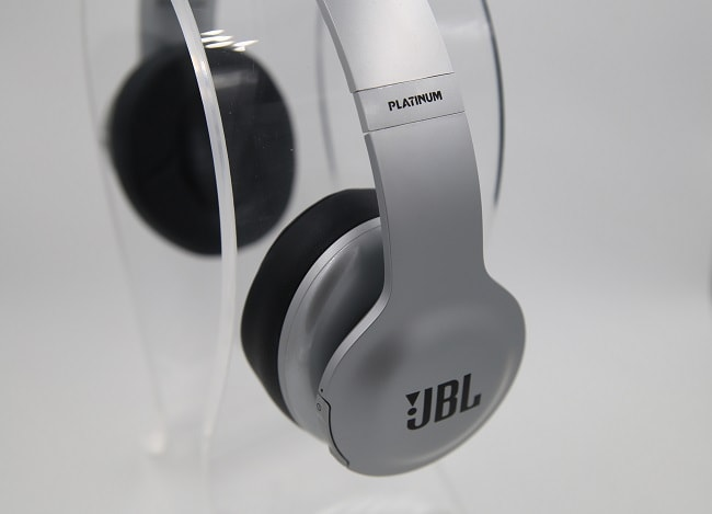 jbl everest elite 700 headphones. Black Bedroom Furniture Sets. Home Design Ideas