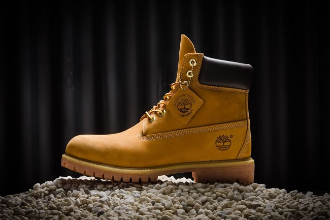 TimberlandOnline.co.uk