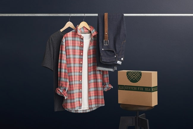 All The Benefits of Online Style Shopping