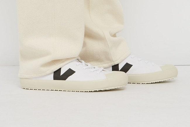 5 Must-have Summer 2019 Footwear Drops