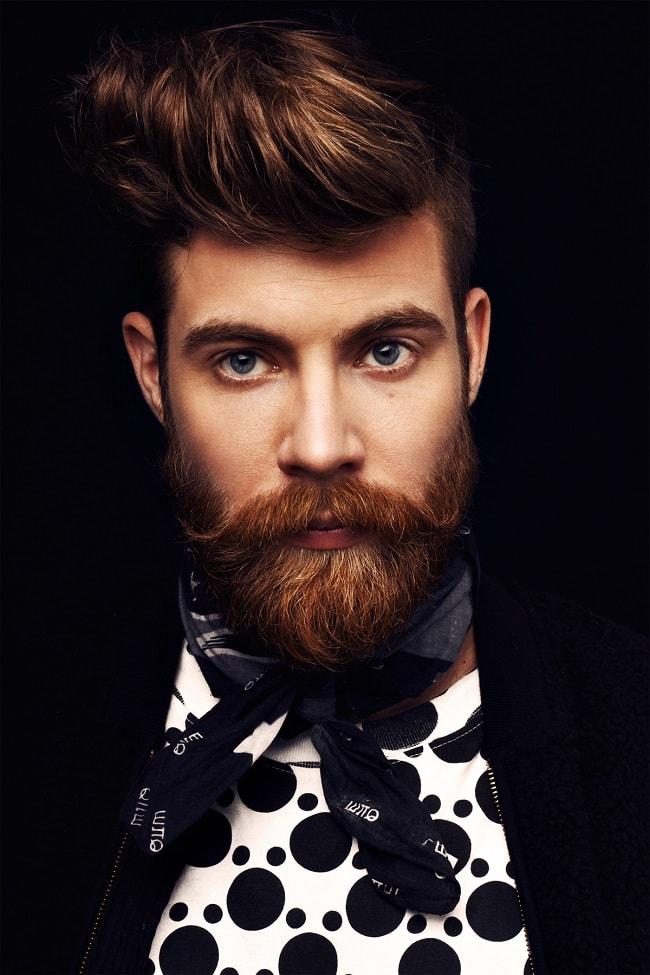 Pleasing Men39S Hair Advice Men39S Hairstyles Short Hairstyles Gunalazisus