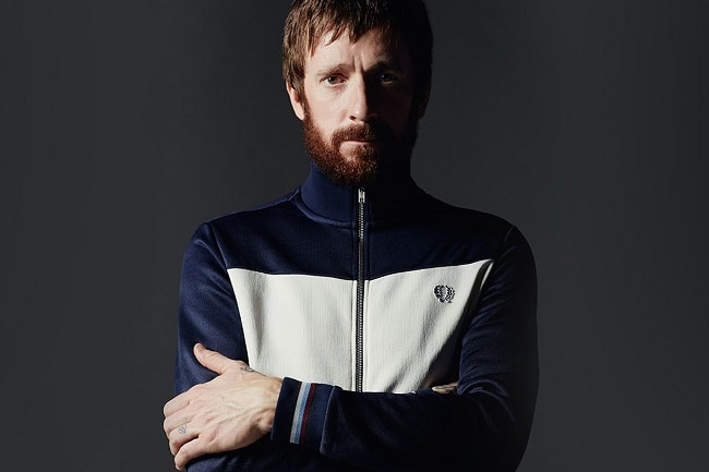 jewish singles in wiggins Fans spent at least £345,000 supporting the bradley wiggins foundation — but so  in new single sober six years  of her boycott of 'jewish nobel.