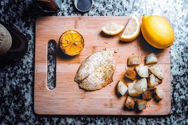 Understanding the Atkins Diet